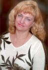 Bannikiva Margarita Viktorovna